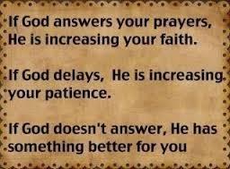 Prayer Request - Bishop Dr  David M  Fuller - International